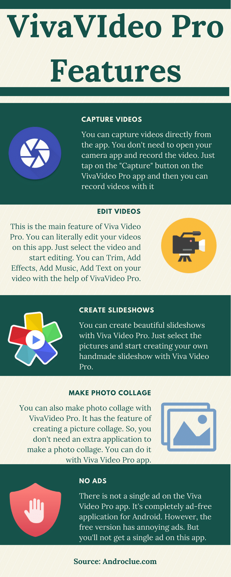viva video editor pro free download for pc