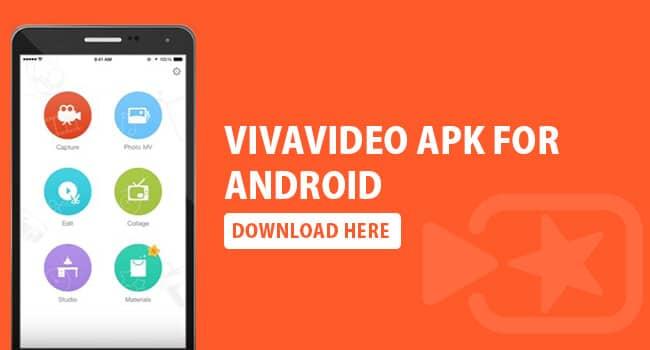 viva video pro apk download 2019