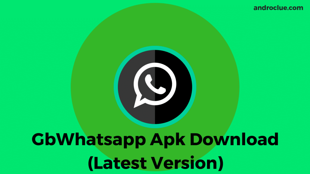 Gbwhatsapp Apk Download Latest Version V7 81 2019 No Ads Virus