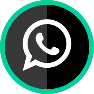 Gb whatsapp 2019 new version download for android