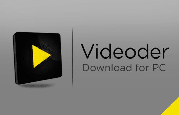 Videoder Apk Download [Latest Version] v14.2 for Android ...