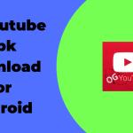 OGYoutube Apk Download