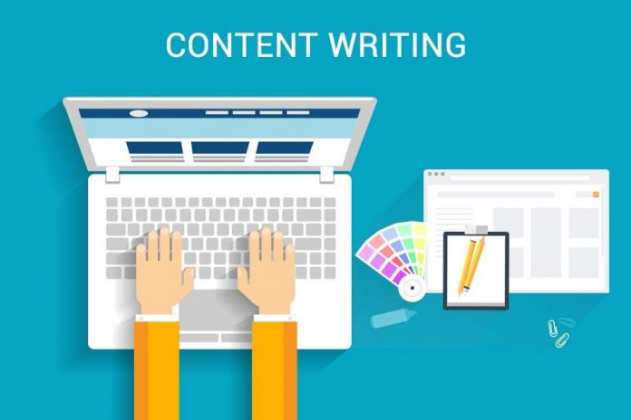 content writing tools