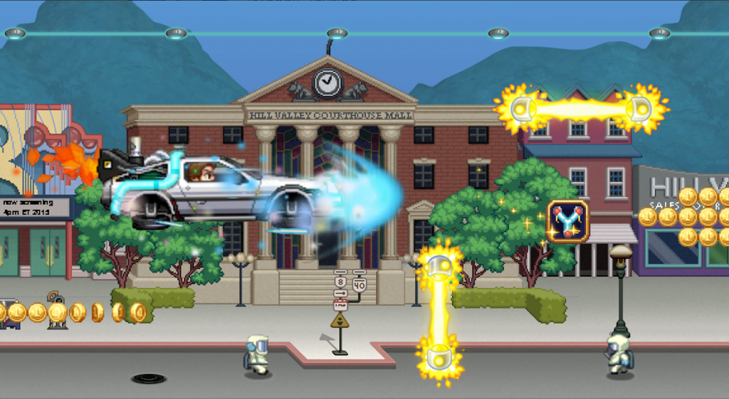 jetpack joyride apk download