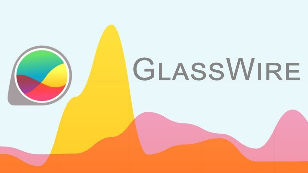 GlassWire Apk Download