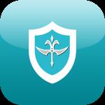 Best Firewall Apps