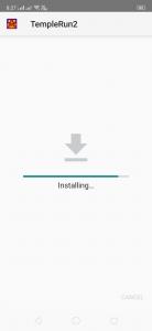 Temple Run 2 Apk Ladda ner den senaste versionen för Android (2019) 4