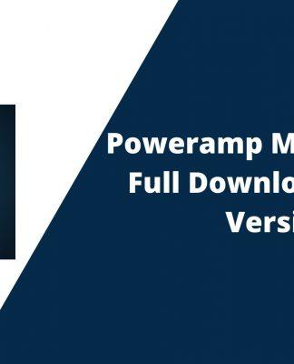 poweramp apk