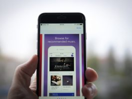 music-apps-getty-nurphoto