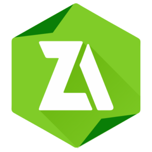 ZArchiver Apk Download