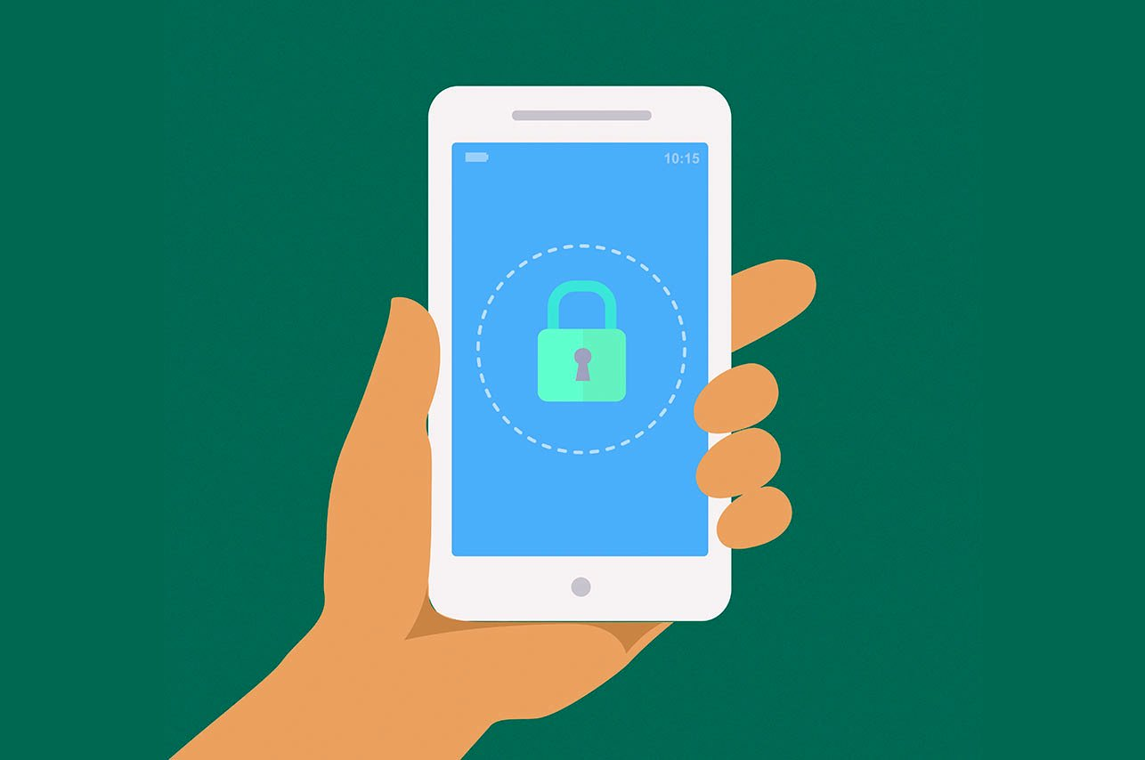 Privacy on Your Android Device
