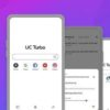 UC Turbo Apk