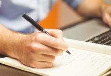 Essay Writing Guide