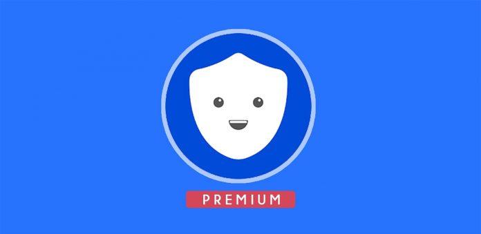 Betternet Premium Apk Lataa uusin versio Androidille (2020) 1