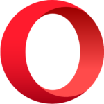 Opera for Android Download