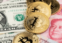 Crypto to Buy Now and Where is Safer