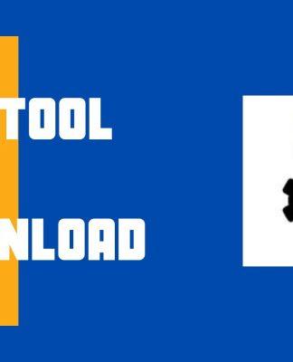 GFX Tool Apk Download