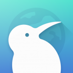 Kiwi Browser Apk Download