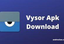 Vysor Apk Download