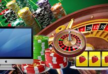 Safe Gambling Tips