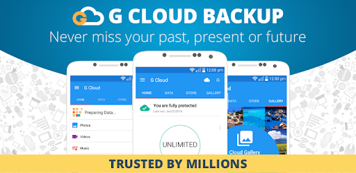 Best Backup Apps for Android