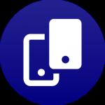 Best File Transfer App
