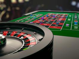 BTC betting - 1xBit