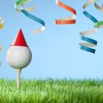 Golf Themed Parties