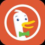DuckDuckGo Apk Download