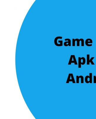 Game Killer Apk for Android