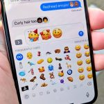 Best Emoji Keyboard Apps