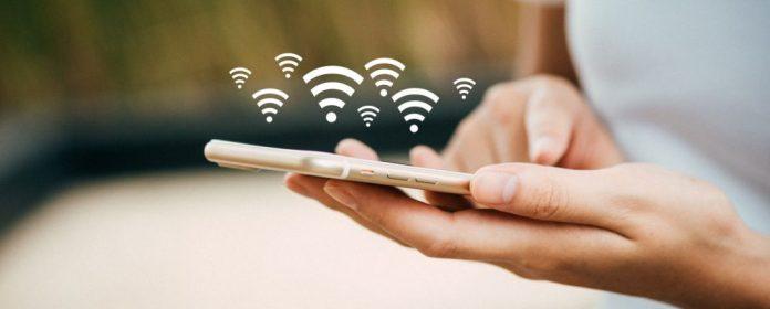 Best Wifi Analyzer App