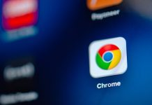 How to Block Ads on Chrome Android