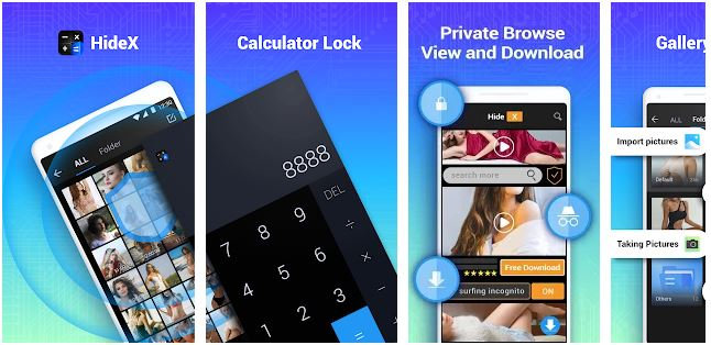 Best Folder Lock Apps for Android