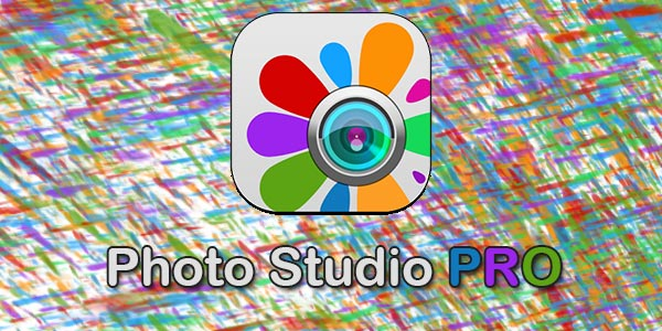 Photo Studio Pro Apk