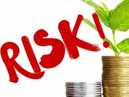 the Risks in Investment