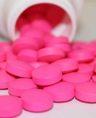 NSAIDs Use During Coronavirus Will Not React Severely, Experts Confirm