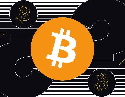 Bitcoin Trading Tips and Strategies
