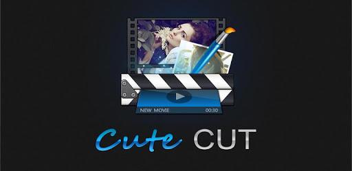Cute Cut Pro Apk