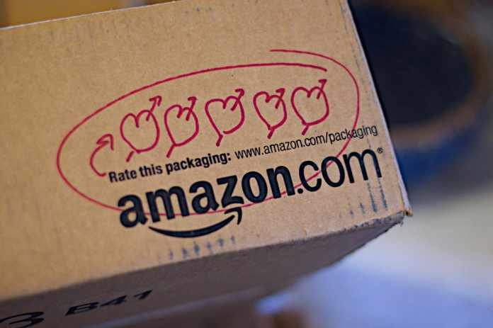Amazon COVID cases: more than 19,000 employees infected with coronavirus