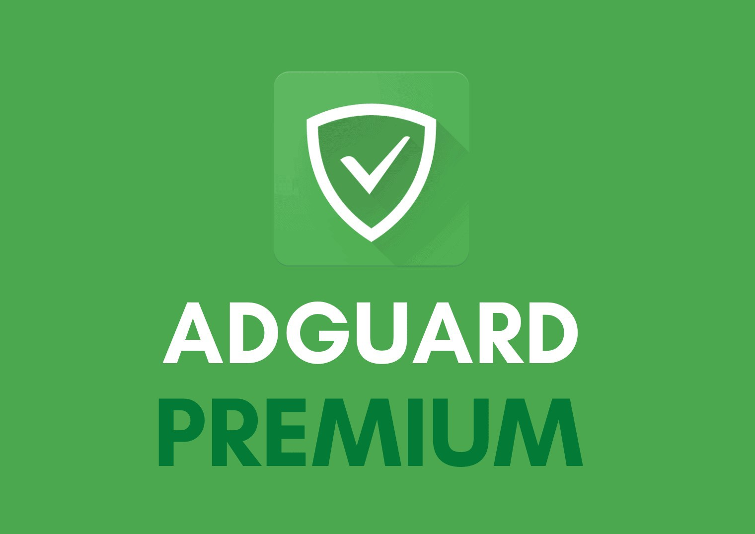 Ad Guard Premium V 3.5.32 Build 10000432 Android Mod