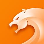 CM Browser Apk