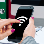 Best Wifi Blocker Apps