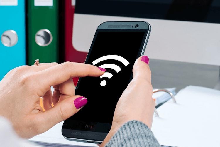 Best Wifi Blocker Apps