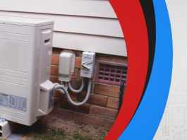 Mini-Split HVAC Systems