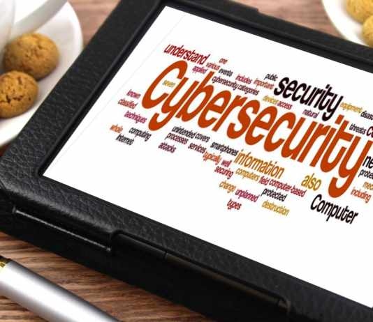 hiring cybersecurity professionals