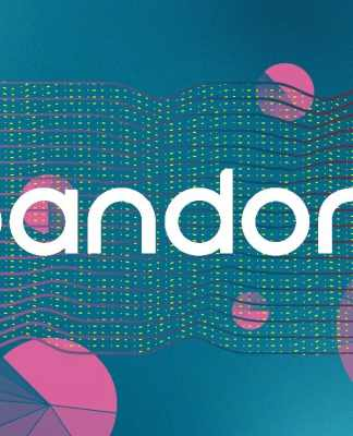 Best Pandora Alternatives