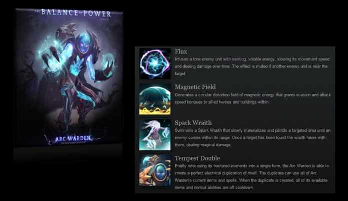 Tips for Dota 2 Betting on eSports to Win