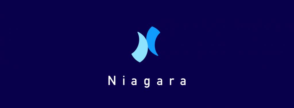 Niagara Launcher Pro Apk
