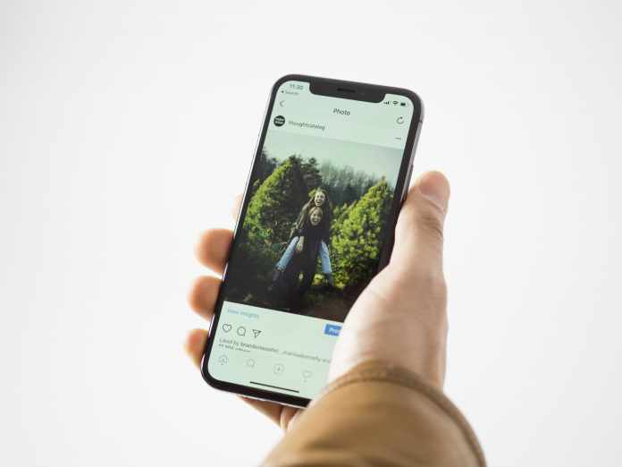 How Transfer Data New iPhone